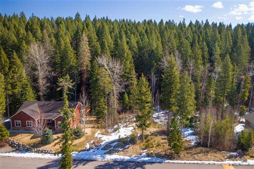Photo of 248 Oakmont Loop, Columbia Falls, MT 59912 (MLS # 22103659)