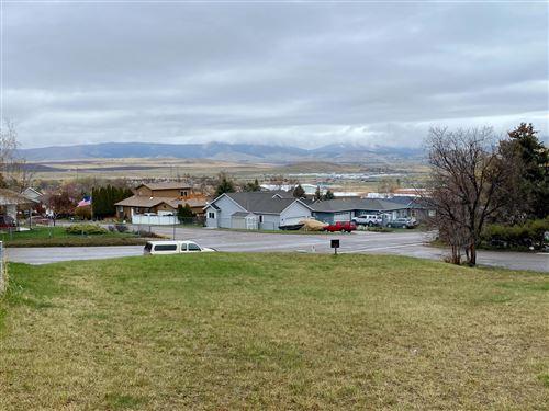 Photo of 2001 Woodbine Way, Polson, MT 59860 (MLS # 22105660)
