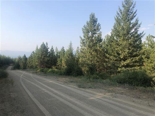 Photo of Lot 15 Pamoramic, Libby, MT 59923 (MLS # 22111665)