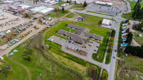 Tiny photo for 1947 9th Street West, Columbia Falls, MT 59912 (MLS # 22114666)