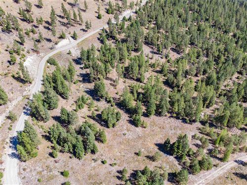 Photo of 300 Eagle View Road, Kila, MT 59920 (MLS # 22013667)