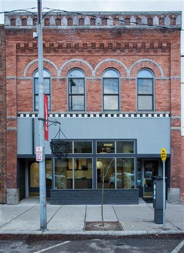 Photo of 135 West Main Street, Missoula, MT 59802 (MLS # 22107667)