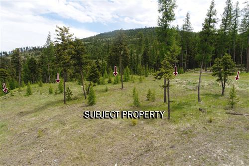 Tiny photo for 120 Marion Pines Drive, Marion, MT 59925 (MLS # 22108668)