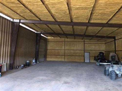 Tiny photo for 540 Long John Road, Dillon, MT 59725 (MLS # 21915670)
