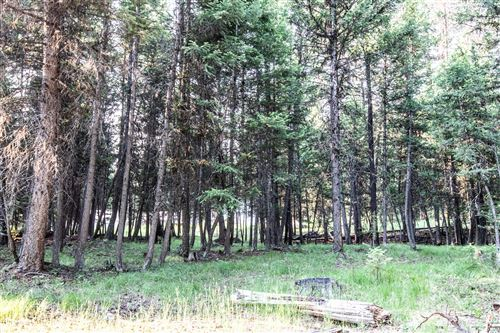 Tiny photo for 640 Gopher Lane, Marion, MT 59925 (MLS # 22111678)