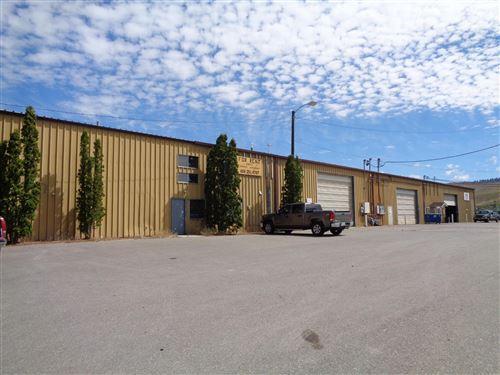 Photo of 7600 Desmet Road, Missoula, MT 59808 (MLS # 21912680)