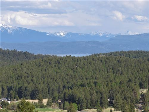 Photo of 240 Wild Rose Trail, Kalispell, MT 59901 (MLS # 22106683)