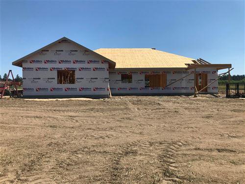 Photo of 385 Vista View Loop, Stevensville, MT 59870 (MLS # 22109683)