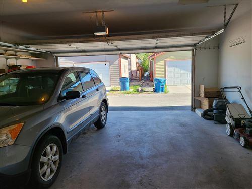 Tiny photo for 4452 Deveraux Place, Missoula, MT 59808 (MLS # 22108686)