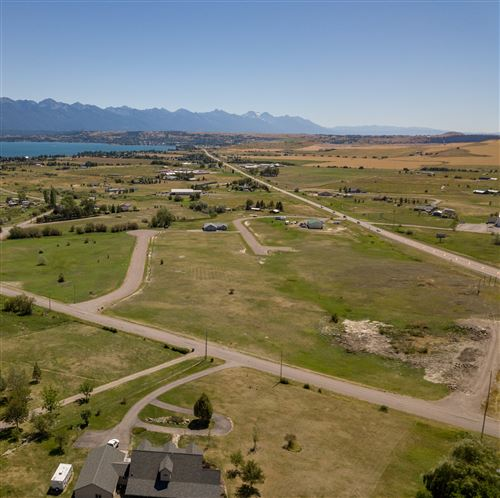 Photo of Lot 2 Baypoint Road, Polson, MT 59860 (MLS # 22013687)