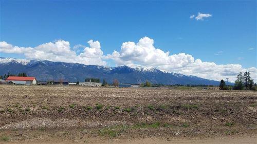 Photo of Lot 7 Prospector Trail, Kalispell, MT 59901 (MLS # 22007688)