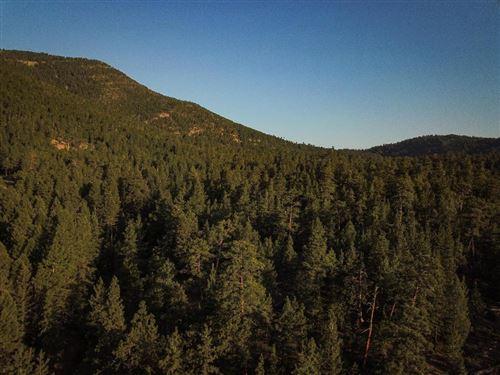 Photo of Nhn Gladstone Creek Road, Wolf Creek, MT 59648 (MLS # 22111690)