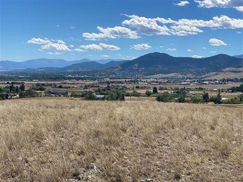 Photo of 80 Acres Birdseye Road, Helena, MT 59602 (MLS # 22012692)