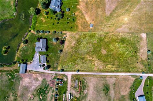 Tiny photo for 740 Capistrano North West, Kalispell, MT 59901 (MLS # 22114692)