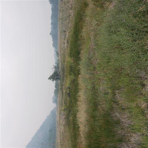 Photo of Tbd Mill Creek Rd, Anaconda, MT 59711 (MLS # 22111694)