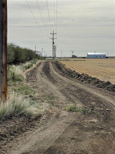 Tiny photo for 2 Stahl Road, Cut Bank, MT 59427 (MLS # 22108696)