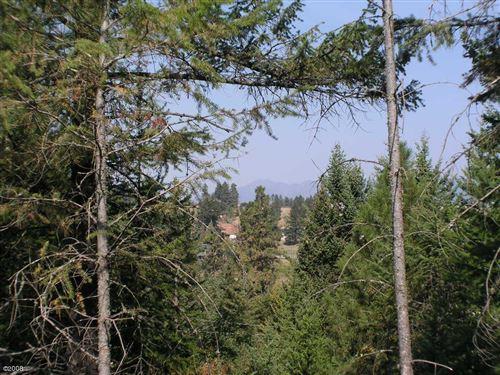 Photo of 215 Whisper Ridge Drive, Bigfork, MT 59911 (MLS # 265696)