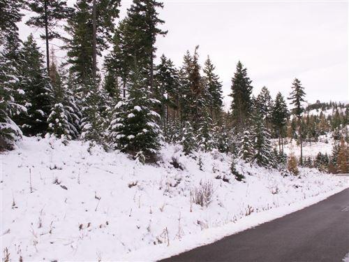 Photo of 513 Ridge Line Drive, Lakeside, MT 59922 (MLS # 22100698)