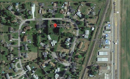 Tiny photo for 715 Shadow Lane, Kalispell, MT 59901 (MLS # 22108699)
