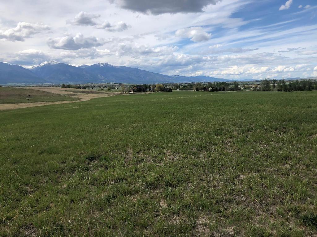 Photo of Lot 18 Bolin Ranch Road, Stevensville, MT 59870 (MLS # 22015699)
