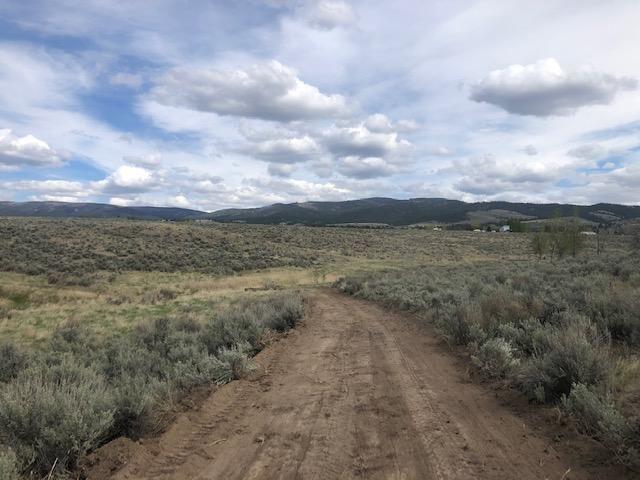 Photo of Lot 22 Bolin Ranch Road, Stevensville, MT 59870 (MLS # 22015700)