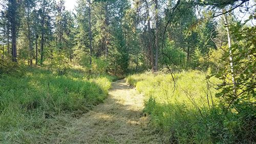 Tiny photo for Nhn Labella Lane, Elmo, MT 59915 (MLS # 22112701)