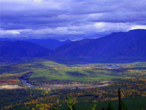 Photo of Nhn Blankenship Road, Columbia Falls, MT 59912 (MLS # 248701)