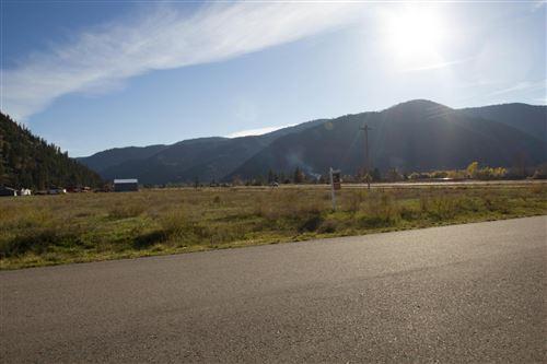 Photo of Lot 17 Pamin Loop, Clinton, MT 59825 (MLS # 22100702)