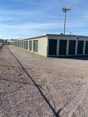 Tiny photo for 59 Conestoga Court, Kalispell, MT 59901 (MLS # 22114704)