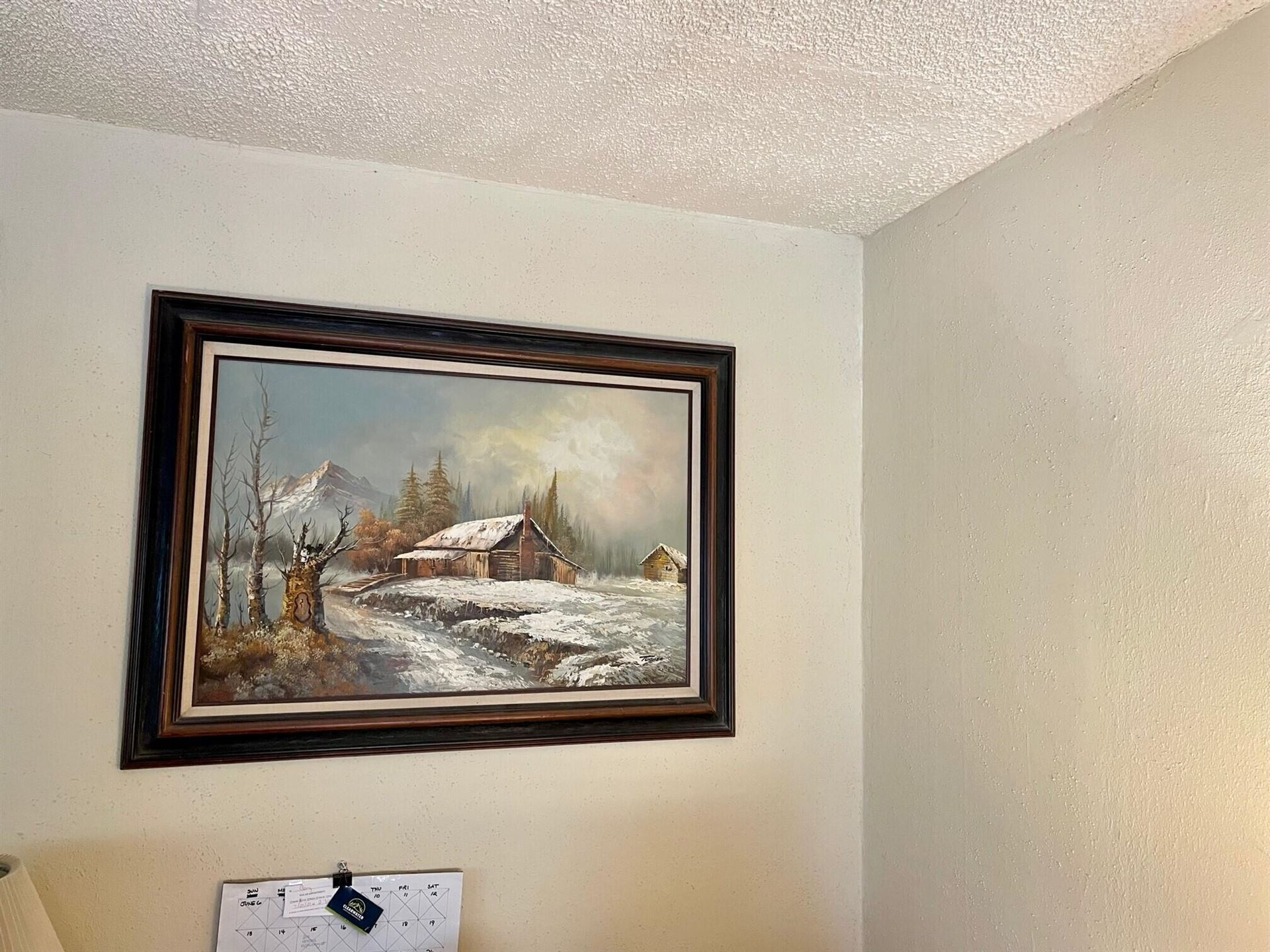 Photo of 16 2nd Avenue South East, White Sulphur Springs, MT 59645 (MLS # 22111704)