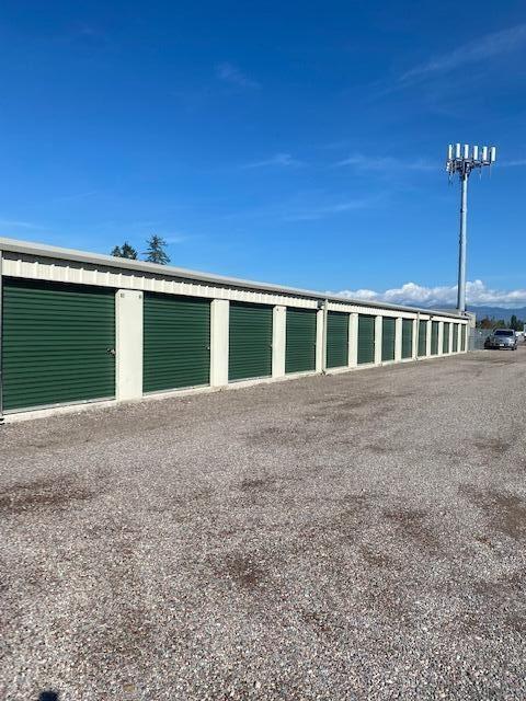 Photo of 59 Conestoga Court, Kalispell, MT 59901 (MLS # 22114704)