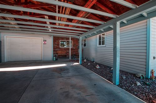Tiny photo for 2409 39th Street, Missoula, MT 59803 (MLS # 22108707)