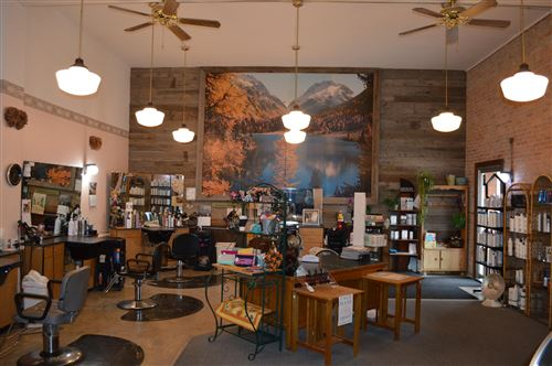 Tiny photo for 440 East 3rd Street, Whitefish, MT 59937 (MLS # 22108710)