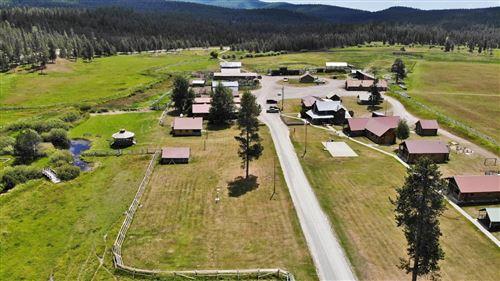 Photo of 200 Hubbart Dam Road, Marion, MT 59925 (MLS # 22004711)