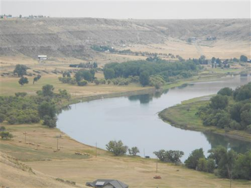 Photo of East Of Comer Hill Road, Great Falls, MT 59404 (MLS # 22111712)
