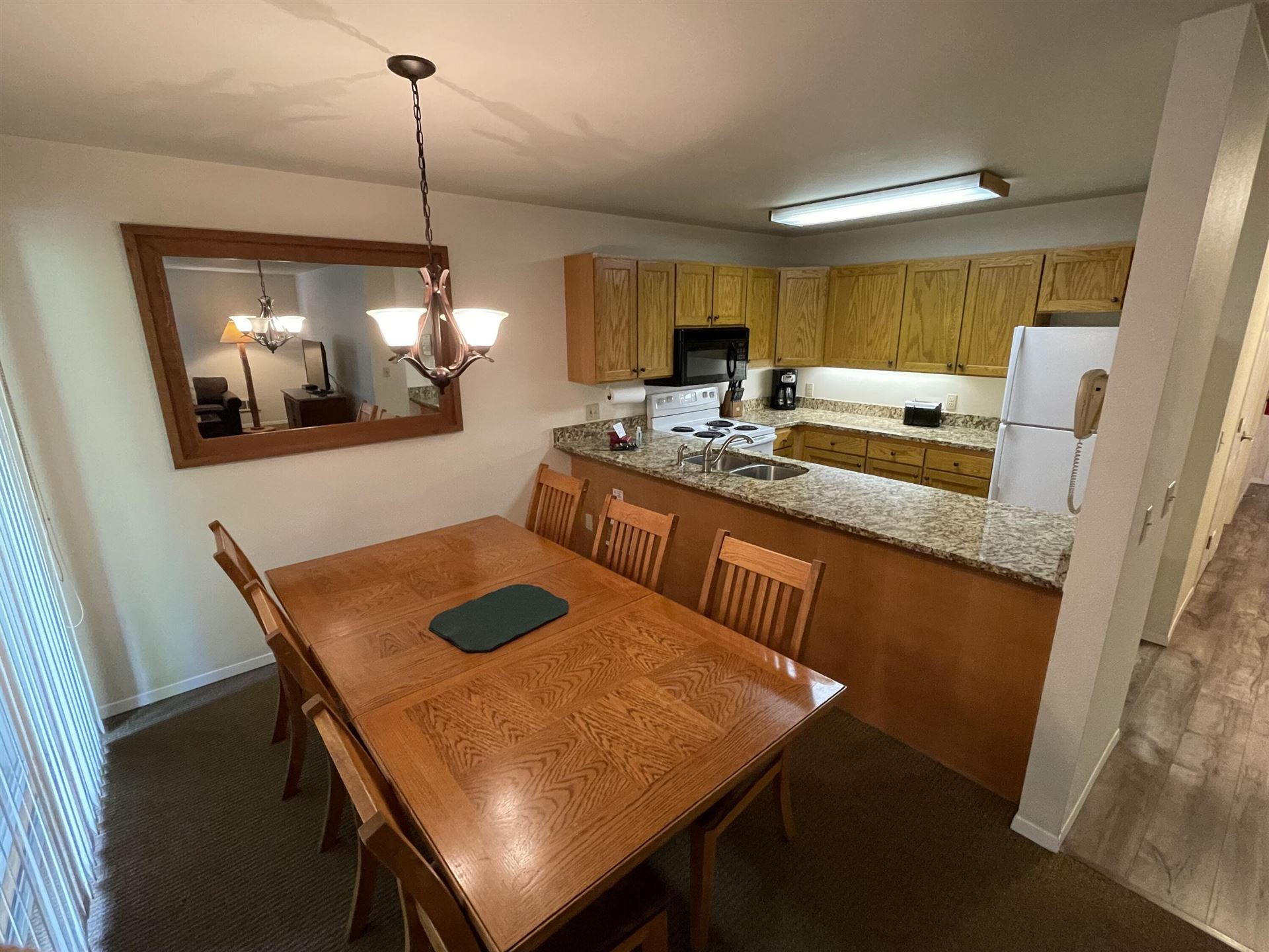 Photo of 555 Saint Andrews Drive, Columbia Falls, MT 59912 (MLS # 22115713)