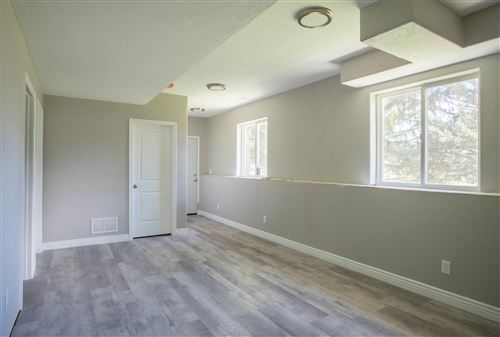 Tiny photo for 2320 Partridge Court, Missoula, MT 59808 (MLS # 22108717)