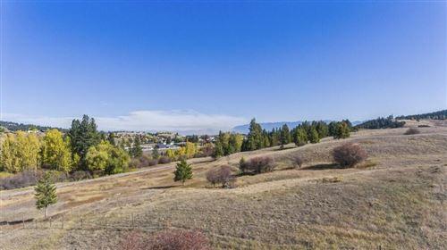 Photo of Lot 3 Whalebone Drive, Kalispell, MT 59901 (MLS # 22115720)