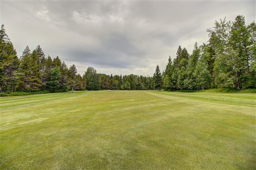 Tiny photo for 221 Pine Valley Loop, Columbia Falls, MT 59912 (MLS # 22108721)