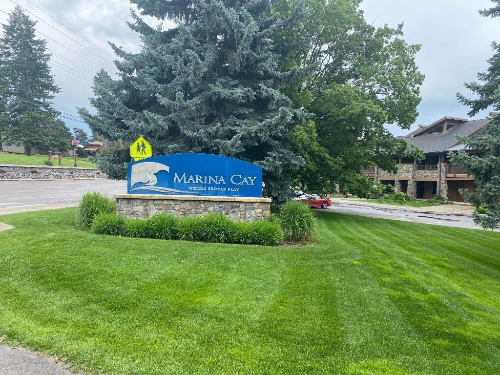 Photo of 0 Vista Lane, Bigfork, MT 59911 (MLS # 22109721)
