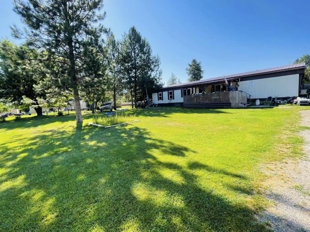 Photo of 62 Dolphin Way, Libby, MT 59923 (MLS # 22111721)