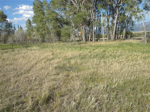 Tiny photo for 7 Jefferson Road, Silver Star, MT 59751 (MLS # 22108722)