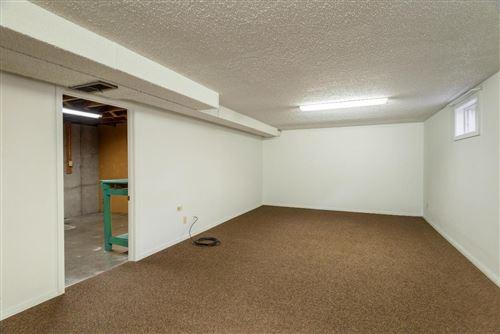 Tiny photo for 109 Arrowhead Drive, Missoula, MT 59803 (MLS # 22108726)