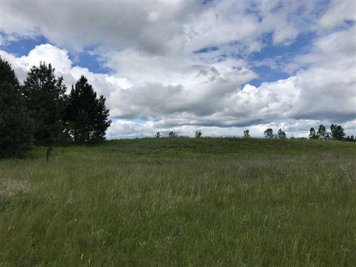 Photo of 574 Sullivan Crossroad, Columbia Falls, MT 59912 (MLS # 22017727)