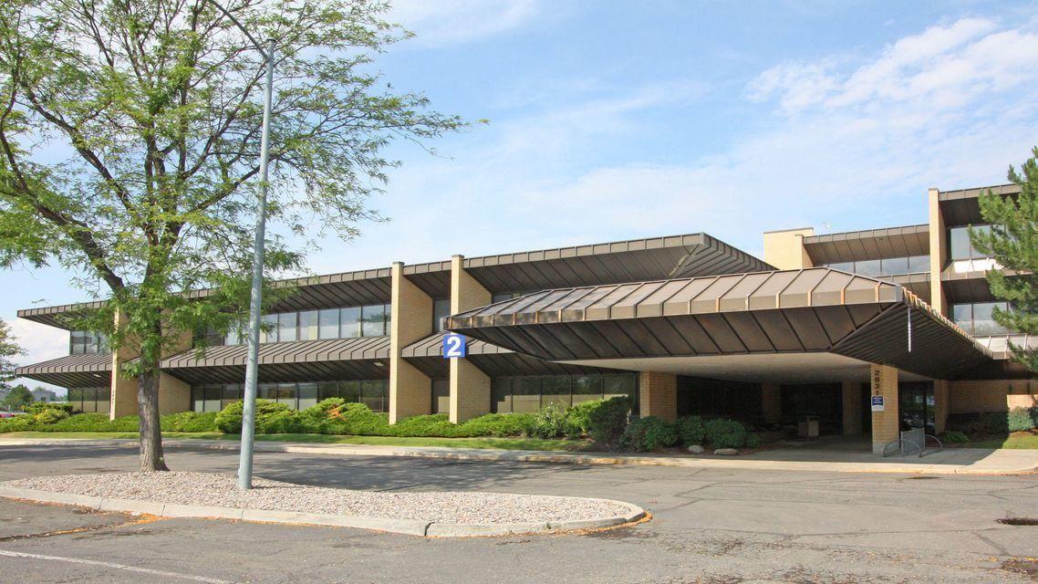 Photo of 2831 Fort Missoula Road, Missoula, MT 59804 (MLS # 22016727)