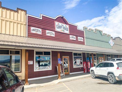 Photo of 7534 Roughsawn Drive, Helena, MT 59602 (MLS # 22102728)