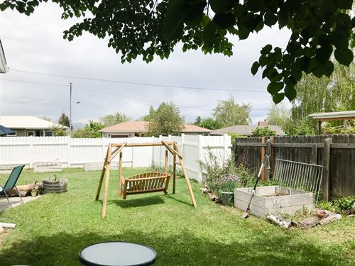 Tiny photo for 2105 East 6th Avenue, Helena, MT 59601 (MLS # 22108730)