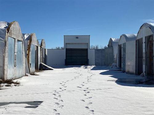 Photo of 4342 Eastside Hwy, Stevensville, MT 59870 (MLS # 22102733)