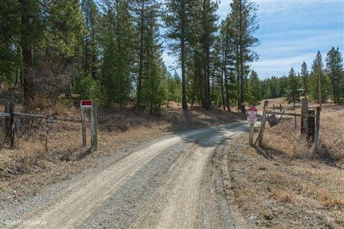 Photo of Nhn Skyview Lane, Rexford, MT 59930 (MLS # 22104733)