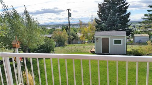 Tiny photo for 624 33rd Avenue North East, Great Falls, MT 59404 (MLS # 22108733)